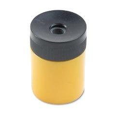 Staedtler Manual Pencil Sharpener (STD51163) Colors & Packaging May Vary