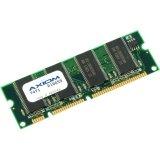 512MB DRAM MODULE FOR CISCO # MEM8XX-256U768D - 887v Vdsl2 Over Pots