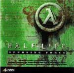 (JC) Half-Life: Opposing Force
