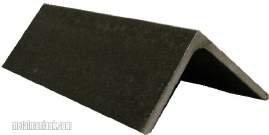 Equal angle steel | 40mm x 40mm x 3mm | 1000mm
