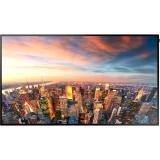 Samsung DM82D/US DM82D, 82'' 1080p Full HD LED-Backlit LCD Flat Panel Display, Black by Samsung