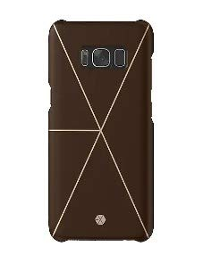 check out b7fe3 d429b Amazon.com: [SM Entertainment] EXO Smart Cover for Samsung Galaxy S8 ...