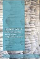 Southeast Asia in Political Science (08) by Kuhonta, Erik [Paperback (2008)]