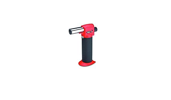Weller Ml200 Table Top Torch Power & Hand Tools Welding ...