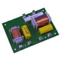 Frequenz Weiche 2 Wege SPF 8 Frequenzweiche 400 W 12 db Unbekannt