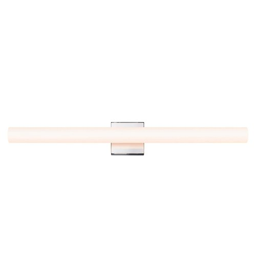 Sonneman Lighting 2432.01-FT Tubo Slim - 32