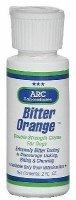Bitter Orange Cream For Dogs, 2 oz., My Pet Supplies