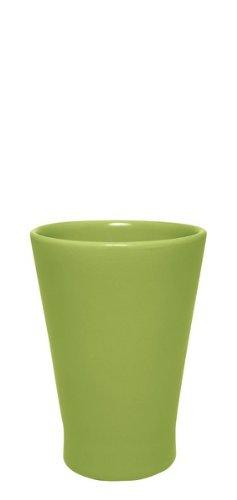 (Emile Henry 9 cm Mug, Pack of 4, Granny)