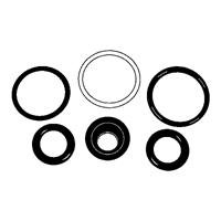 Danco Perfect Match: Pfister Stem Repair Kit, 24168 2PK by Danco