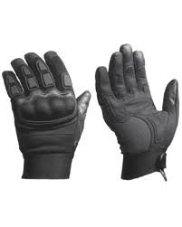 CamelBak MP3K05-11 Magnum Force Gloves, Xlarge, Black