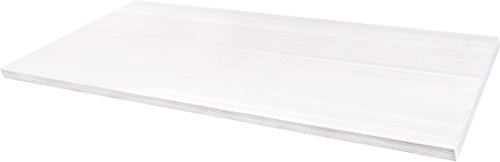 Organized Living freedomRail 30 inch 14 inch product image