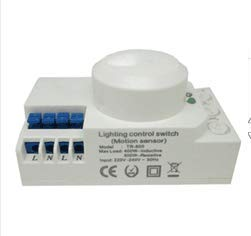 microwave door sensor switch - 4