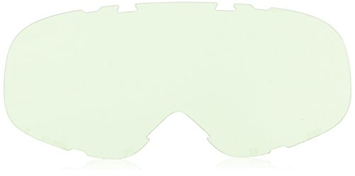 Smith Optics Motocross AFC Goggle Replacement Lens (Clear) ()