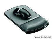 Gel Wristrest/Mousepad - 9175101 Gel