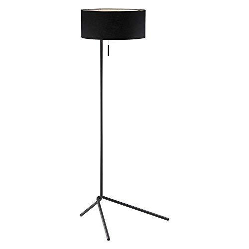 Strange Best Modern Furniture Legs 9 List Asvon Reviews Squirreltailoven Fun Painted Chair Ideas Images Squirreltailovenorg
