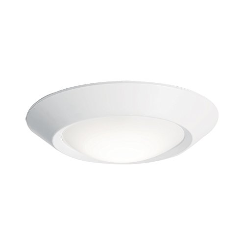 Juno Led Lighting Prices in US - 3