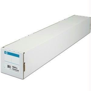 HP Brand Management C3875A CLEAR FILM 36 X 75