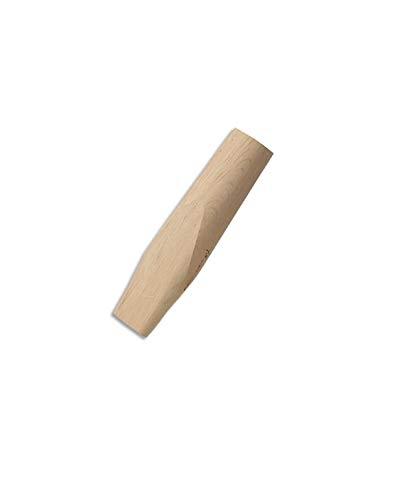 Ersatz-Holz