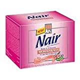 Nair Nair Microwavable Body Wax - Peach Melon - 7.7 oz
