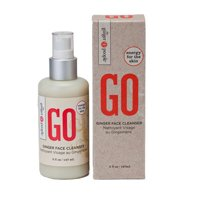 GO-Energy-for-the-Skin-Ginger-Facial-Cleanser