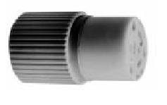 Hubbell Marine Connectors - Hubbell CONNECTOR 30A 125V