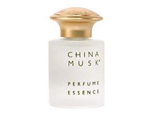 (Terra Nova China Musk Perfume Essence Oil)