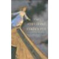 The Girl Who Could Fly by Forester, Victoria [Feiwel & Friends, 2008] Hardcover [Hardcover]