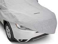 genuine-subaru-soa3994000-car-cover