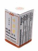 Kete Ling Capsules (Ke Te Ling Capsules) P-012-luckym