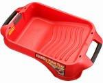 Handy Paint Tray (HANDY PAINT TRAY 7500-CC 1 Gallon Plastic Handy Paint Tray)