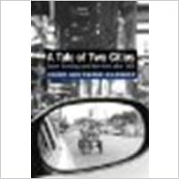 Book A Tale of Two Cities: Santo Domingo and New York after 1950 by Hoffnung-Garskof, Jesse (2010)