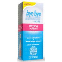 Bye Blemish Acne Drying Lotion product image
