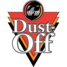 Dust-Off Products - Dust-Off - Special Application Duster, 2 10oz Cans/Pack - Sold As 1 Pack - Blows away dust and lint. - 100% ozone safe. - Developed for use in environments where flammability is a concern. - Trigger controls spray power. - Slip-on exte by Dust-Off (Image #1)