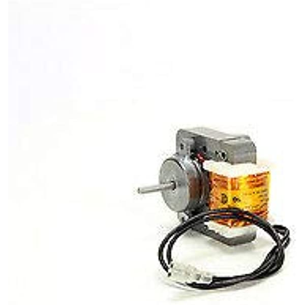Perlick C15239a 120 Volt 60 Hertz Fan Motor Cooktop Accessories Amazon Com