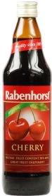 Rabenhorst - Fruit Juice - Cherry Nectar - (Cherry Nectar)