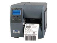 Datamax M-Class Mark II - Part# KA3-00-48900007