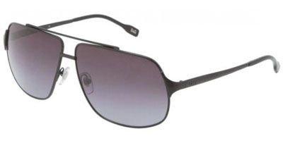 DOLCE&GABBANA D&G Sunglasses DD 6087 BLACK 01/8G - Sunglasses Dd