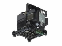 - R9801272 Barco Projector Lamp Replacement. Projector Lamp Assembly with Genuine Original Philips UHP Bulb Inside.