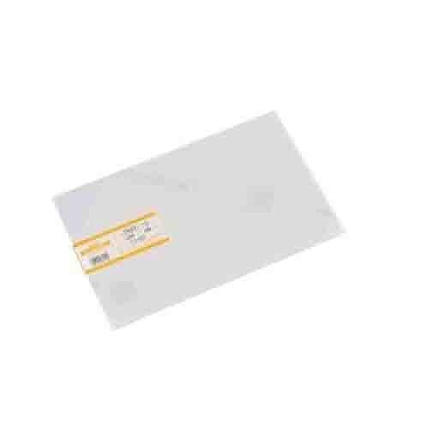 列挙する専門用語専門化する光 ポリカボード910×1820 KTP1894W-2