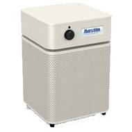 Austin Air Health Mate Jr Air Cleaner - Sandstone, Mobile Air Cleaner -