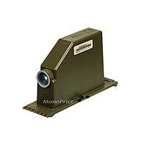 Np Copier Toner - 2 pack 350g ctg per ctn Toner F41-6401-100, 1370A002AA for Canon NP-3325, 3825