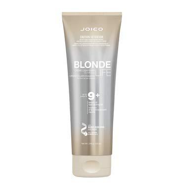 Joico Blonde Life Creme Lightener - 8.5oz