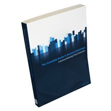 The Complete Guide to Business Brokerage