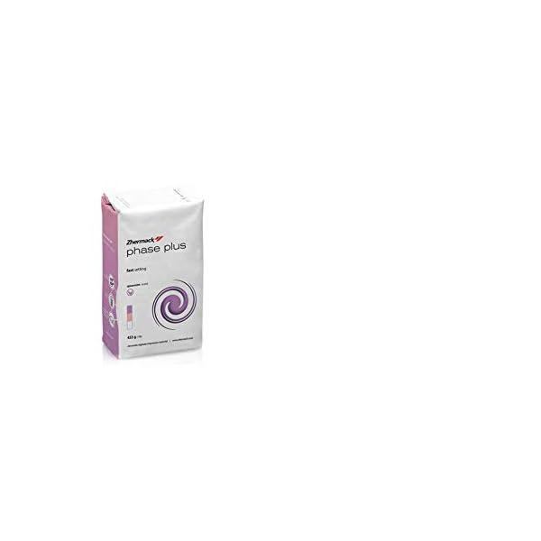 ALGINATO-da-PER-IMPRONTA-453g-PHASE-PLUS-ZHERMACK-per-impronte-odontotecniche-e-dentisti