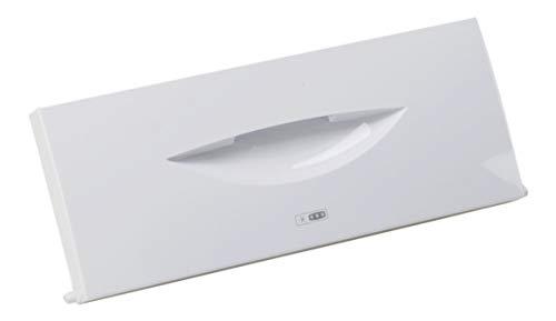 Kühlschrank Ignis Gefrierfachtür : Drehflex kue zb gefrierfachtür klappe frostertür für