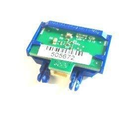 Lexmark 40X8612 Forms And Bar Code Card mx710 mx810 Series mx710de mx711de mx710dhe mx711dhe mx711dthe by Lexmark (Image #1)