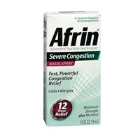 afrin-afrin-severe-congestion-nasal-spray-with-menthol-menthol-05-oz-pack-of-2