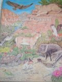 Wildlife of Cactus and Canyon Country, M. Dunmire, 0942559053