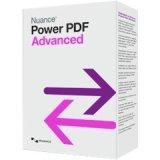 - NUANCE DOCUMENT IMAGING - BOX AV09A-G00-1.0 POWER PDF ADV 1.0 MAILER