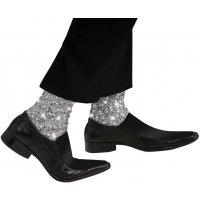 Sparkle Socks (Michael Jackson Glove And Socks)